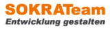 SOKRATeam startet Business-Mediations-Ausbildung