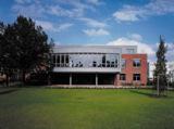 FHDW - Fachhochschule für die Wirtschaft Hannover