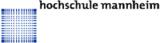 Vertriebsstudie Hochschule Mannheim/Peter Schreiber, Ilsfeld