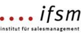 ifsm startet Salescoach-Ausbildung