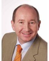 Dr. Franz Metz hat das Transition Coaching entwickelt