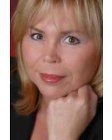 hvvm-Geschäftsführerin Simone Spörl