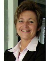 Maria A. Musold, Inhaberin von Straßenberger Konsens Traini