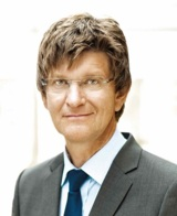 Armin Stecher