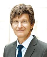 Armin Stecher hat seinen Vertrag als Geschäftsführer verlängert