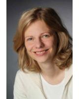 Die Kölner Biografin Claudia Cremer bietet auf ihrer Website interessante Zusatzleistungen