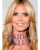 """Cover """"Heidi Klum"""