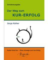 Buchcover: Der Weg zum Kur-Erfolg