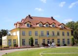 Das Hotel Gremmelin ist Mitglied der Exzellenten Tagungshotels