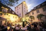 Das Mindness Hotel Bischofschloss ist neues Mitglied der Exzellenten Tagungshotels