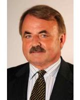 Prof. Dr. Matthias Schmieder leitet das Benchmarking Center Europe