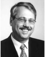 Prof. Dr.-Ing. Reinhard Mayr vom Institut für Produktion der FH Köln