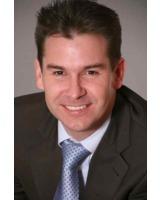 Udo Adriany ist Geschäftsführer der Steel in Motion GmbH