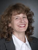 Margot Jantzen