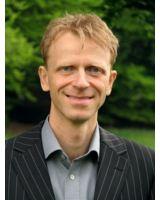 Klaus Wienert – 1. Vorsitzende der DGAK e.V.