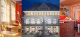 Mintrops Stadt Hotel Margarethenhöhe ist Partner der RuhrTri