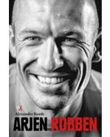 Arjen Robben, Biografie, Bayern München, Fußballspieler, Nationalmannschaft, Alexander Kords