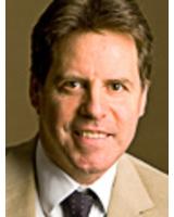 Dr. Michael Gestmann leitet die Bonner Buch-PR-Agentur Dr. Gestmann & Partner