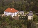 Schloss Marbach – ideal geeignet für Selbstreflexion und kommunikativen Austausch