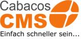 Logo Cabacos CMS