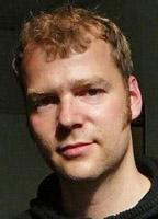 Frank Dühnelt, Geschäftsführer der IT-Direkt GmbH