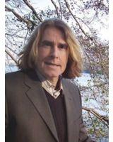 Dirk Zimmermann – Direktor des X [iks] Institut für Kommunikation und ServiceDesign
