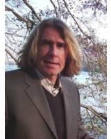 """Dirk Zimmermann - Autor des Buches """"Faktor Service - Was Kunden wirklich brauchen"""""""