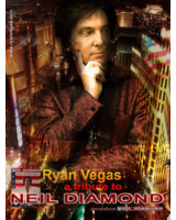 www.ryanvegas.com