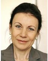 Prof. Dr. Christa Sauerbrey