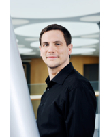 Carsten Kraus, Geschäftsführer und Inhaber Omikron Data Qual