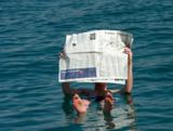 Printmedien sind klar im Vorteil (Bildquelle:aboutpixel)