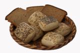 Gluten kommt vor allem in Getreide vor (Bildquelle: pixelio)
