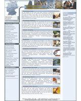 Gewerbe-Information.com