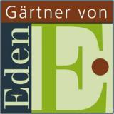 Eine Marke für Galabau-Betriebe mit Premium-Potential