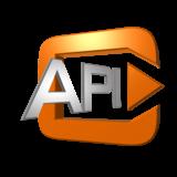 Verkaufsfördernd: Automatisierte Videoerstellung für Online-Shops mit der Clipgenerator API