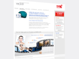 Helfen & gewinnen mit VICHY und Clipgenerator