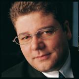 Fachreferent Bernd Zipper
