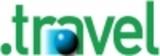 Travel-Domains: Die Registrierung wurde erheblich leichter