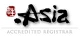 .Asia: Jeder kann jetzt bestellen