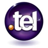 Tel-Domains: Per Mausklick telefonieren