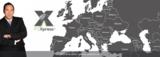 PowerStrips von FGXpress jetzt auch offiziell in der EU zugelassen