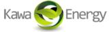 Kawa Energy AG - Wirtschaftsberatung Bach & Partner