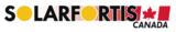 Solarfortis initiiert ersten Kanada Fonds