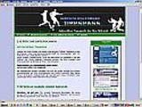 EM Tippspiel 2008