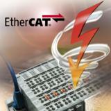 »EtherCAT-Master« von Kithara