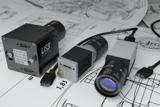 Kithara USB3 Vision
