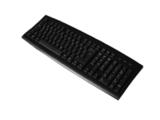 wasserfeste Tastatur von in-innovation
