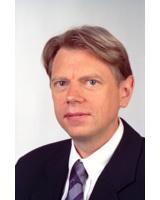 Ludwig Häberle, NETASQ Presales Engineer
