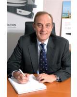 Executive VP Sales & Marketing NETASQ