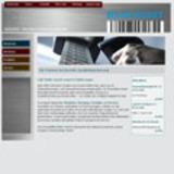 www.barcodat.de, Bild Barcodat